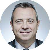 Federico Alcántara Vila