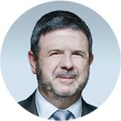 José Antonio García Enrici