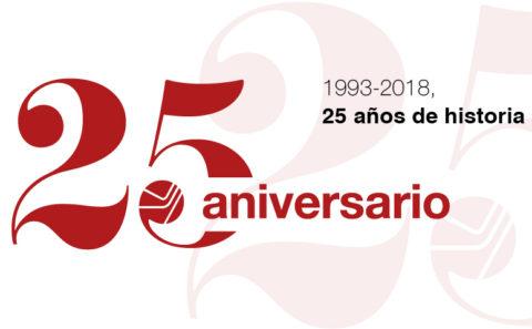 slider-25-aniversario-mvl
