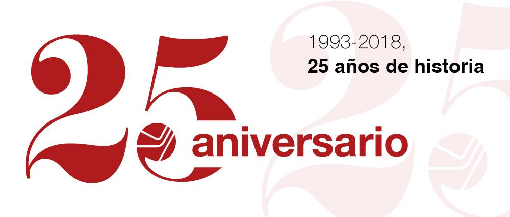 slider-25-aniversario
