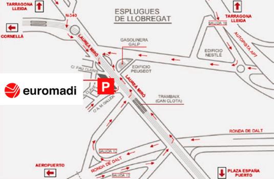 euromadi-mapa-parking