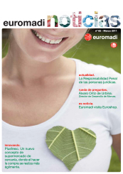 EuromadiNews 65
