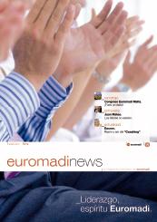 EuromadiNewsNº70