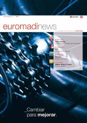 EuromadiNewsNº71BR2