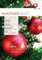 EuromadiNewsNº72BR