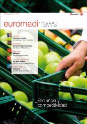 EuromadiNewsNº74BR