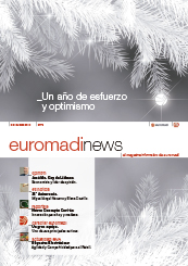 EuromadiNews_75.indd