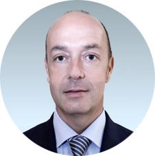 José Mª Rodríguez Monteys