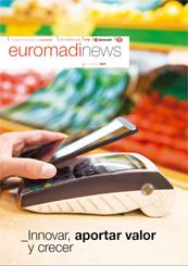 euromadinews-86