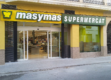 mas-y-mas-fornes