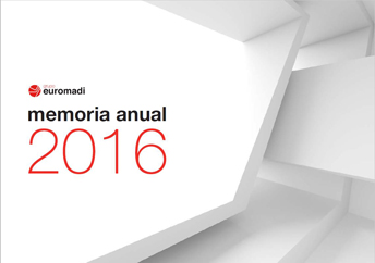 portada-memoria-2016
