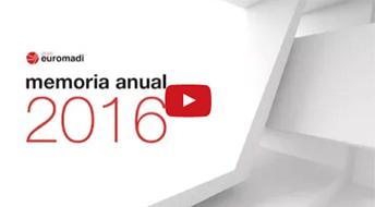 video-memoria-2016