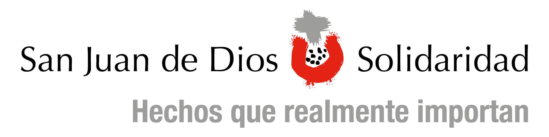 sjd_solidaridad_hechos