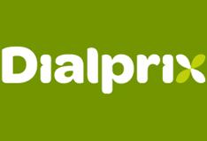 dialprix-logo