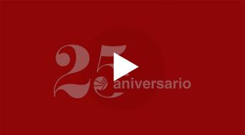 video-25-aniversario