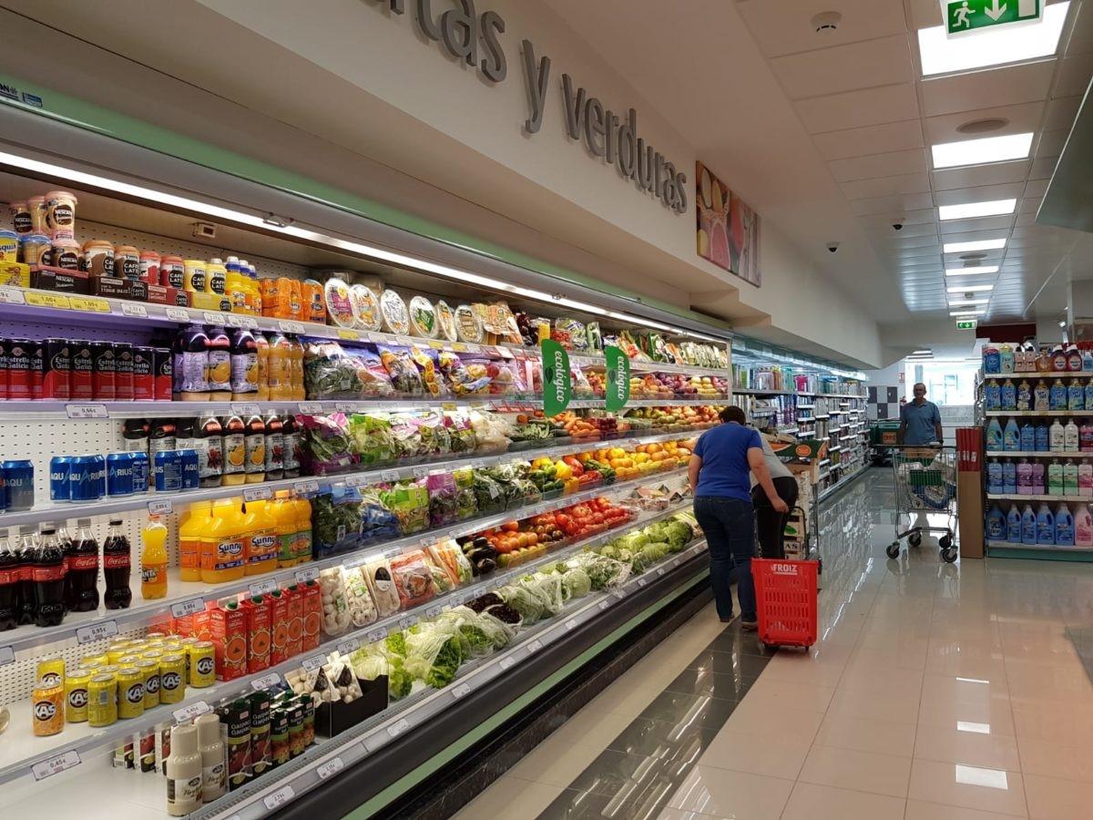 supermercadosfroiz