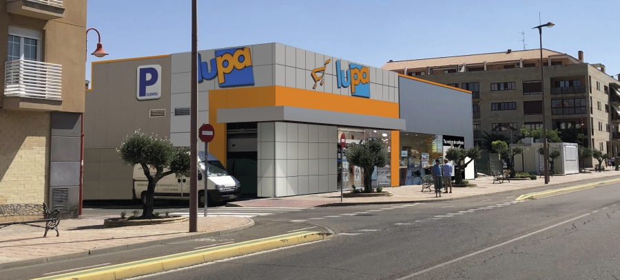 supermercados_lupa_stamarta