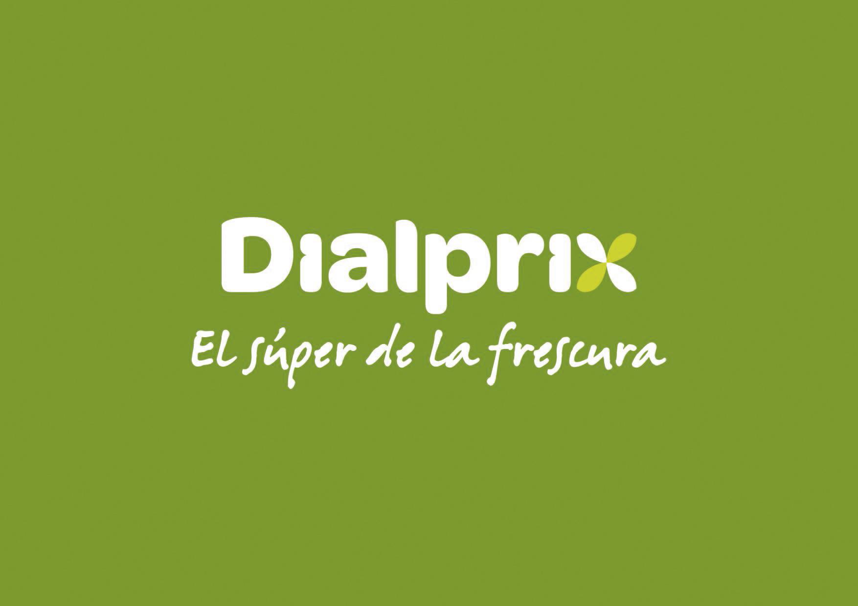 dialprix_canarias