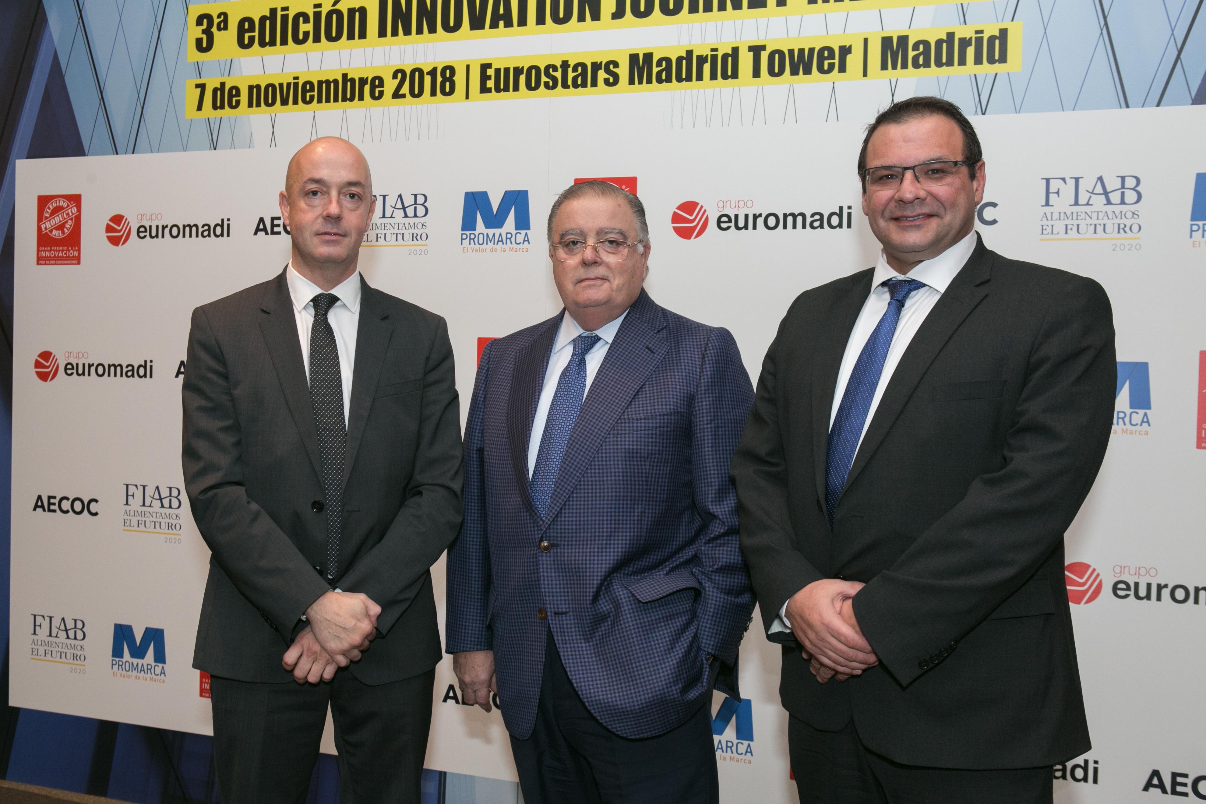 Grupo_Euromadi_Directivos