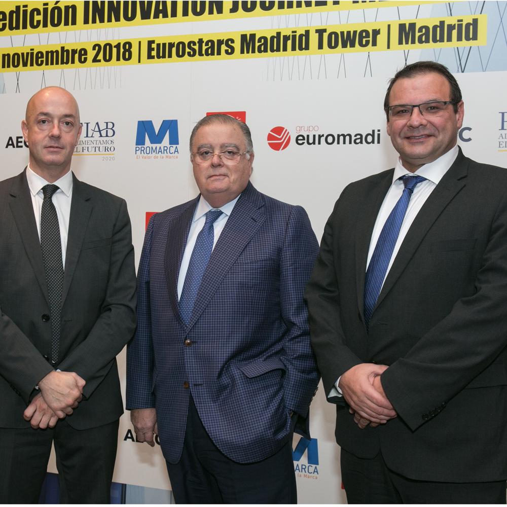 iii-foro-de-innovacion-grupo-euromadi