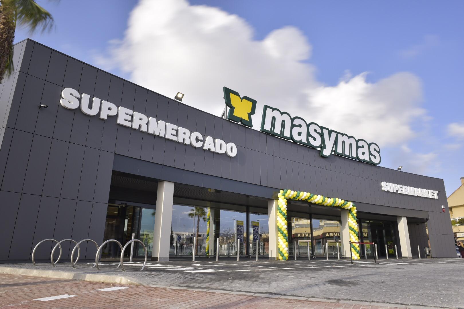 juanfornes_supermercados_masymas
